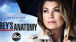 Aus diesen 5 Gründen ist Grey's Anatomy besser als je
