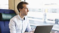 Diese Gewohnheiten machen euch als Unternehmer