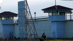 Ο ποινικός «διευθυντής» των φυλακών Τρικάλων συντόνιζε με Viber: «Σκυλιά» οι αστυνομικοί, «μπουζούκια» η