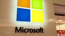 Δεν τίθεται θέμα ματαίωσης του επενδυτικού προγράμματος της Microsoft στην