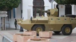 Malgré une amélioration, l'opacité reste de mise concernant les dépenses en matière de défense en