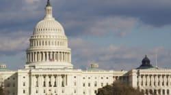 Le Congrès américain relève le plafond de la dette pour éviter un défaut de