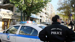 Δραματικές στιγμές για ζευγάρι δικηγόρων στο Χολαργό: Ληστές τους έδεσαν σε καρέκλες μέσα στο σπίτι