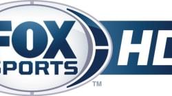H συνεργασία Νοva με την Fox Sports HD φέρνει στους συνδρομητές 3Play πρόσβαση σε διεθνείς αθλητικές διοργανώσεις και