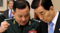 국방위, KF-X 예산 정부원안 670억원