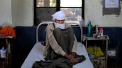 La tuberculose pourrait tuer 75 millions de personnes d'ici à