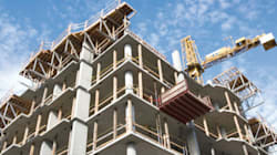 Immobilier: Le Maroc dans le top 10 des marchés émergents où