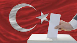 Why Turkey's Recent Election Is So