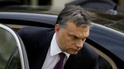 Ορμπάν: Η Ευρώπη προδόθηκε από συνωμοσία χρηματιστών, Αριστεράς και μη