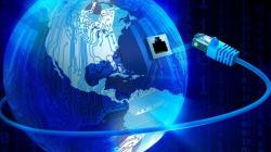 Annaba, un Tiguentourine numérique pour démilitariser la conception de la sécurité