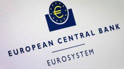 Stress Tests: Έως και 14,4 δισ. ευρώ οι κεφαλαιακές ανάγκες των συστημικών τραπεζών στο «χειρότερο