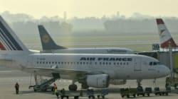 Lufthansa και Air France ανακοίνωσαν ότι θα αποφεύγουν το Σινά μετά τη συντριβή του ρωσικού