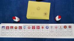 Εκλογές στην Τουρκία. Ο φόβος και η ωμή βία που όμως δεν ανοίγουν στον Ερντογάν το δρόμο για την