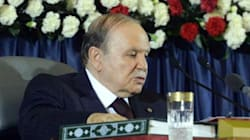 Message du 1er novembre: Bouteflika annonce une prochaine publication du projet du nouveau texte