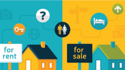 Wohnungs-Sharing: Warum Untervermietung nicht immer erlaubt