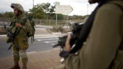 Αυτοκίνητο παρέσυρε και τραυμάτισε τρεις Ισραηλινούς στη Χεβρώνα - Ένας Παλαιστίνιος νεκρός από πυρά