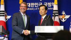 한-미, 북 미사일 파괴 '4D작전계획'