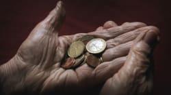 Lebensleistungsrente: Symbolpolitik zulasten der jüngeren