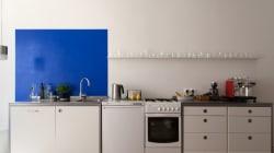 8 idées déco pour personnaliser une cuisine