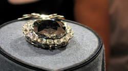 The World's Best Bling: 21 Amazing Jewels (Part