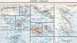 L'histoire coloniale française et l'obsession