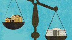 Τροποποιείται ο νόμος Κατσέλη: Θα περιλαμβάνει και οφειλές προς το