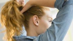 Cheveux: La coloration maison en 5
