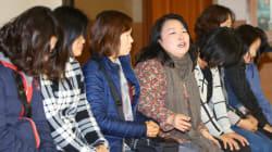부모가 '혐오 발언' 앞에 무릎 꿇었던 '발달장애인 센터' 논란의