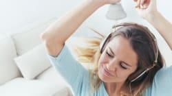 Αυτά είναι τα τραγούδια που θα σας φτιάξουν τη διάθεση το πρωί (το λέει και η
