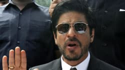 5 Shah Rukh Films That Might Just Deliver The Punch 'Fan'