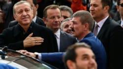 Turquie: Erdogan à nouveau seul à la barre après son triomphe aux