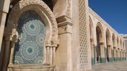 Efficacité énergétique : Les mosquées marocaines passent au