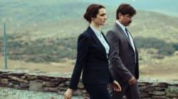 Η σαρωτική πορεία του «Αστακού»: Η εισπρακτική επιτυχία και οι 7 υποψηφιότητες από την Βρετανική