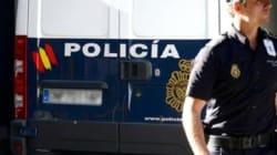 Espagne: Arrestation de trois présumés jihadistes