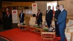 Tunisie: Des avancées mais aussi des réserves dans le projet de loi des élections régionales et