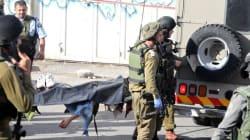 «Τι μας συμβαίνει;». Ρωτά η εγγονή 80χρονης στο Ισραήλ που δέχθηκε επίθεση με μαχαίρι αλλά δεν την βοήθησε