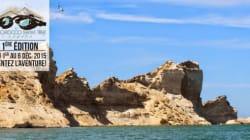 Le Morocco Swim Trek (re)met à l'honneur la natation