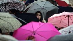 Ενάντια στην οικονομική κρίση, αυτοί οι άνθρωποι μάχονται για τα δικαιώματα των ατόμων με ψυχικές