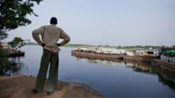 Un avion-cargo s'écrase à Juba, au moins 25