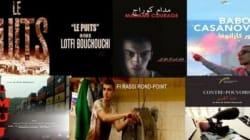 26es Journées cinématographiques de Carthage: six films algériens en lice pour le Tanit