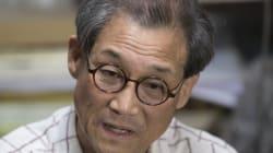 국정교과서 대표집필진 최몽룡 교수의 5가지