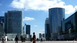 La Tunisie dans le top 10 des pays émergents en matière d'accès à l'immobilier