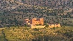 L'hôtel Atlas Kasbah d'Agadir, sacré hôtel le plus responsable du