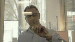 Χρύσανθος Δελλαρόκας: Από τη Νάξο, διευθυντής Ψηφιακής Μάθησης στο Πανεπιστήμιο της