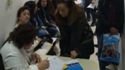 Ολοκλήρωση των εκδηλώσεων της Ελληνικής Εταιρείας Μαστολογίας: Ενημερωτική Ημερίδα και δωρεάν εξέταση μαστού στη
