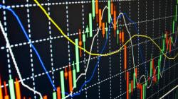 Croissance, déficit budgétaire, disparités sociales...Ce que pense le FMI de l'économie