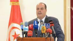 L'UE et la Tunisie signent un accord