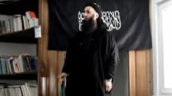 Un imam bosniaque condamné à 7 ans de prison pour avoir recruté pour