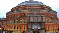 7 Reasons Why Star Trek With London Philharmonic Orchestra at Royal Albert Hall Was Out of This