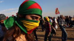 Τέλος στην εκεχειρία από το PKK στην Τουρκία μετά τη δήλωση Ερντογάν περί «εξόντωσης» των Κούρδων